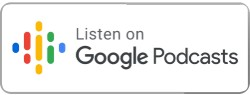 googlepodcasts-button