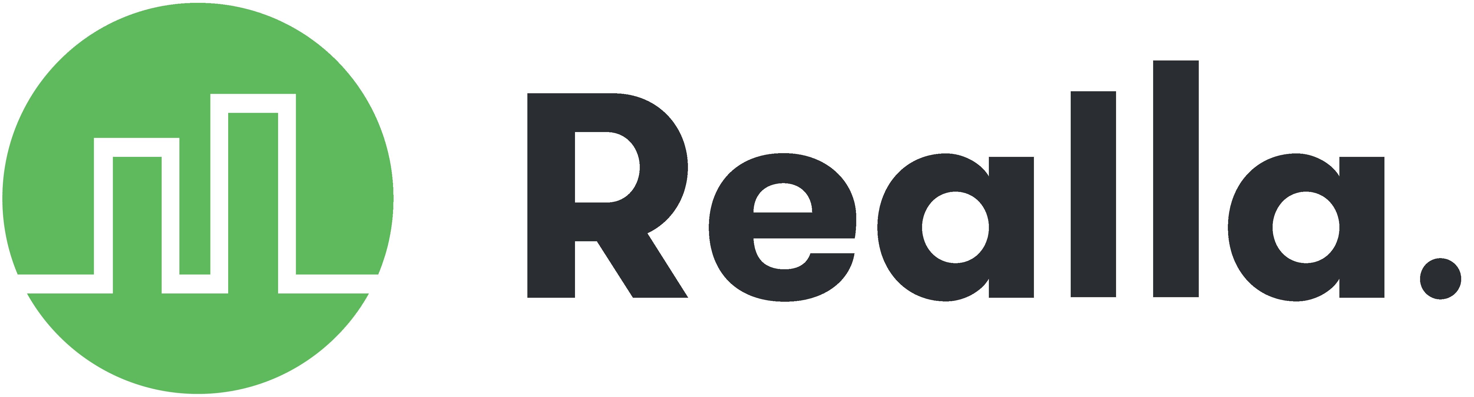 logo_master_RGB_dark_logo-mark-type-7